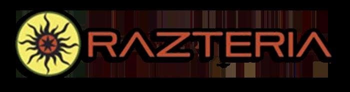 Razteria | RAZTERIA –  Female Fronted Conscious Latin Reggae & Rock
