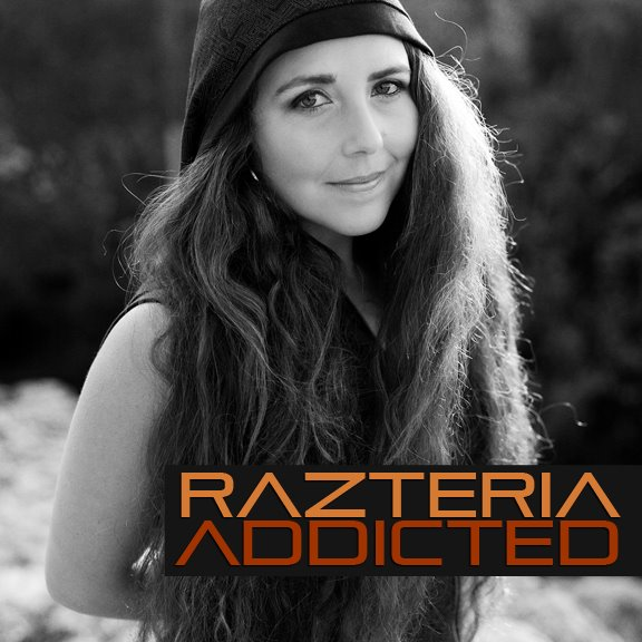 addicted-album3