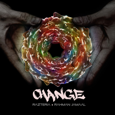 change single art razteria rahman jamaal