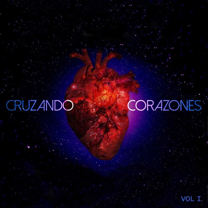 Cruzando-Corazones-Cover-(1)