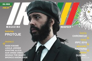 Irie-Mag-05-07-World-Reggae-July-2018-Protoje-Cover