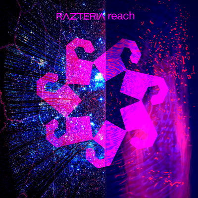 Razteria REACH OG Final flat